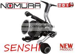 Nomura Senshi 4000 FD