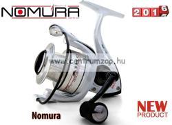 Nomura Aiko 4000 FD