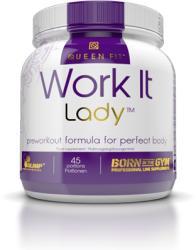 Olimp Sport Nutrition Work It Lady - 337g