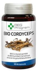 REG Program Bio Cordyceps kapszula - 60 db