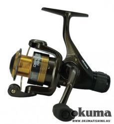 Okuma Dead Ringer DRG-40 RD
