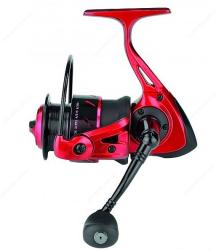 Carp Zoom Predator-Z Oplus Red-Act 4000 FD