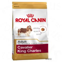 Royal Canin Cavalier King Charles Adult 7, 5 kg