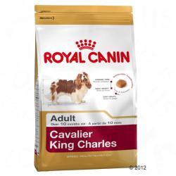 Royal Canin Cavalier King Charles Adult 7, 5 kg