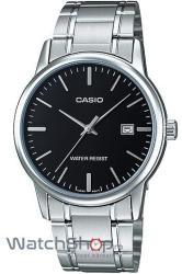 Casio MTP-V002D