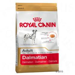 Royal Canin Dalmatian Adult 2 x 12 kg