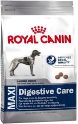 Royal Canin Maxi Digestive Care 15kg