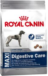 Royal Canin Maxi Digestive Care 2 x 15 kg