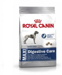 Royal Canin Maxi Digestive Care 4 kg