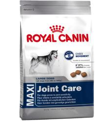 Royal Canin Maxi Joint Care 2 x 12 kg
