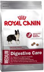 Royal Canin Medium Digestive Care 2 x 15 kg