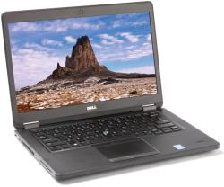 Dell Latitude E5450 CA029LE5450BEMEA_UBU