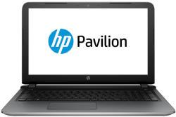 HP Pavilion 15-ab106nh V2G47EA