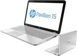 HP Pavilion 15-ab109nh V4M07EA