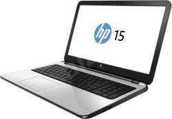 HP 15-ac126nh V2G85EA