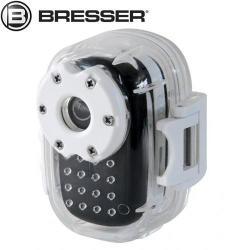 BRESSER Action Camera 96-33500