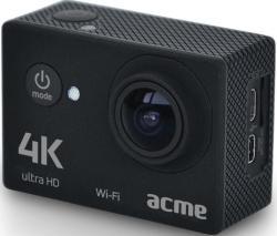 ACME VR03 Ultra
