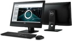 Dell OptiPlex 3240 AiO N005O3240AiO