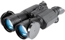 Armasight Spark-B 4x