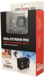 Xblitz Extreme Pro