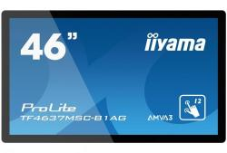 Iiyama ProLite TF4637MSC-1AG