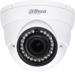Dahua HAC-HDW1200R-VF
