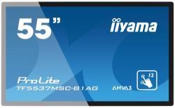 Iiyama ProLite TF5537MSC-B1AG