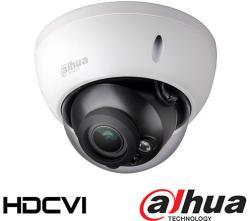 Dahua HAC-HDBW2220R-Z