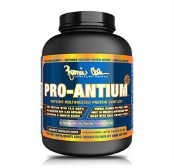 Ronnie Coleman Signature Series Pro-Antium - 2500g