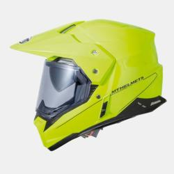 MT Helmets Synchrony Duo Sport