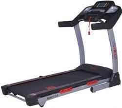 U.N.O. Fitness RUN Fit 3.0