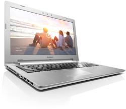 Lenovo IdeaPad Z51-70 80K601BEHV