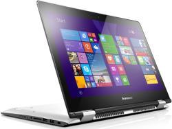 Lenovo Yoga 500 80N4012KBM