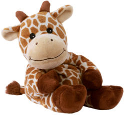 Bp Plush Girafa - Jucarie de plus pentru microunde (ELK7007)