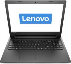Lenovo IdeaPad 100 80QQ008XBM
