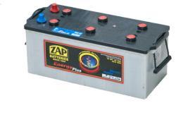 ZAP Energy Plus 185Ah 1000A Bal+