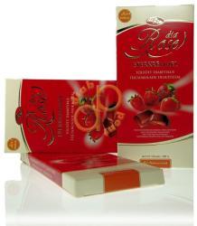 dia Rose Diabetikus Eperkrémes Tejcsokoládé (100g)