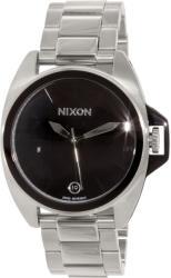 Nixon A39600