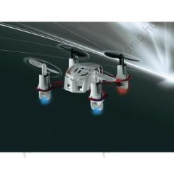 Revell Nano Quadrocopter 23970