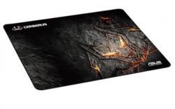 ASUS Cerberus Gaming Mousepad