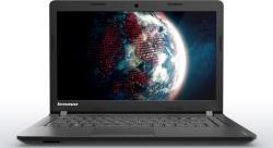 Lenovo IdeaPad 100 80MH008HBM