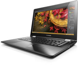 Lenovo Yoga 700 80QD009FBM