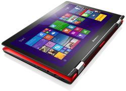 Lenovo IdeaPad Yoga 500 80R500C3HV