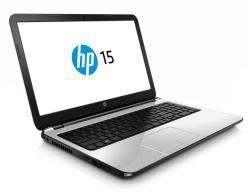 HP 15-ac137nh V4M14EA