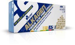 Olimp Sport Nutrition Alkagen kapszula - 120 db