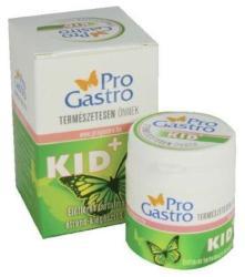 Progastro KID Probiotikus por - 25g