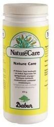 Dabur Nature Care isabgol hashajtó por - 100g