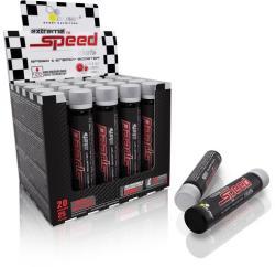Olimp Sport Nutrition Olimp Extreme Speed Shot (20x25ml)