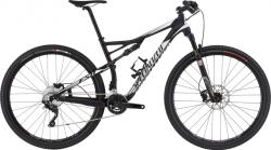 Specialized Epic Comp 29 (2016)