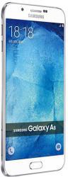 Samsung Galaxy A8 Dual A800IZ